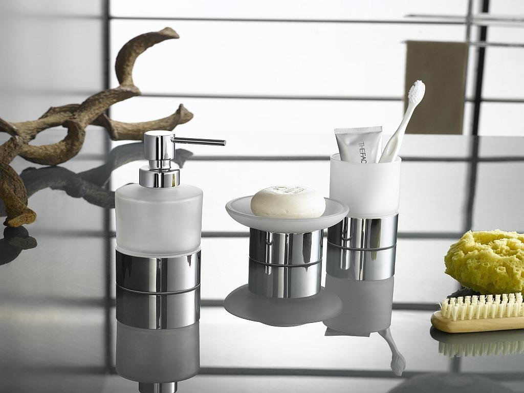 bathroom accessories showroom at jubilee hills hyderabad - bathroom accessories