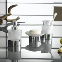bathroom-accessories-03
