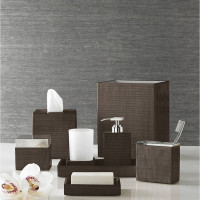 bathroom-accessories-04