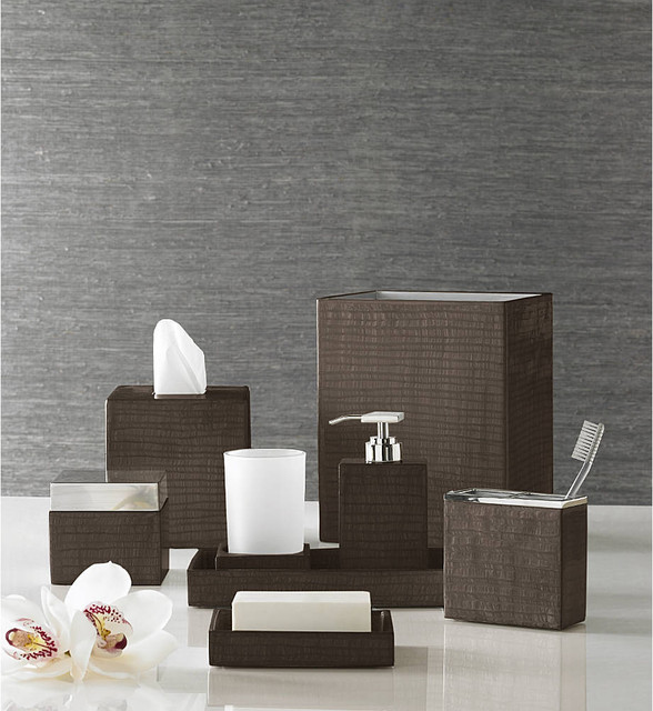 Bathroom accessories showroom at jubilee hills hyderabad - Decoratie spa ...
