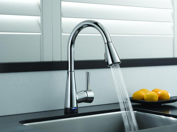 The Best Water Efficient Faucets for Your Home