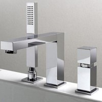 faucets-04