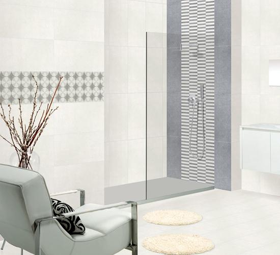 Bathroom Tiles Showroom At Jubilee Hills Hyderabad