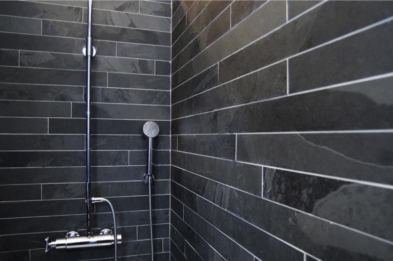 Cool  Tiles Design Ideas For Bathroom Tiles Design 130 Best Bathroom Design