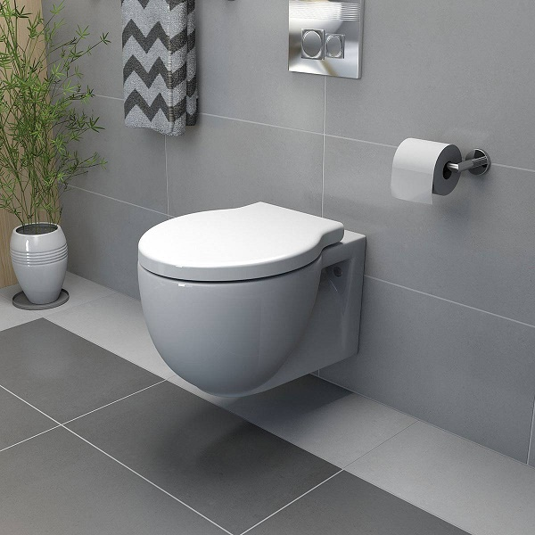 Bathroom Sanitary Ware Showroom At Jubilee Hills Hyderabad