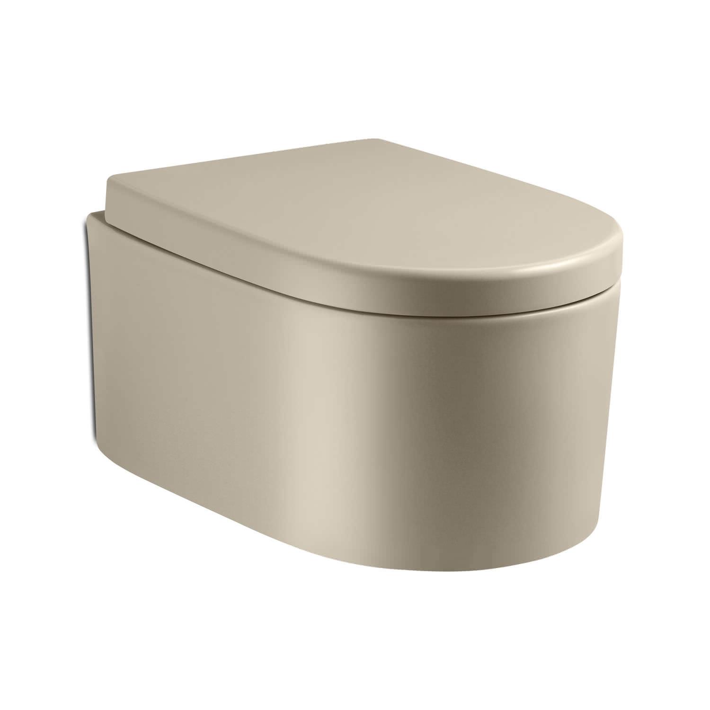Bathroom sanitary ware showroom at jubilee hills hyderabad - Duravit inodoros ...