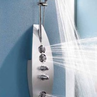 shower-systems-01