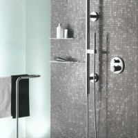 shower-systems-03