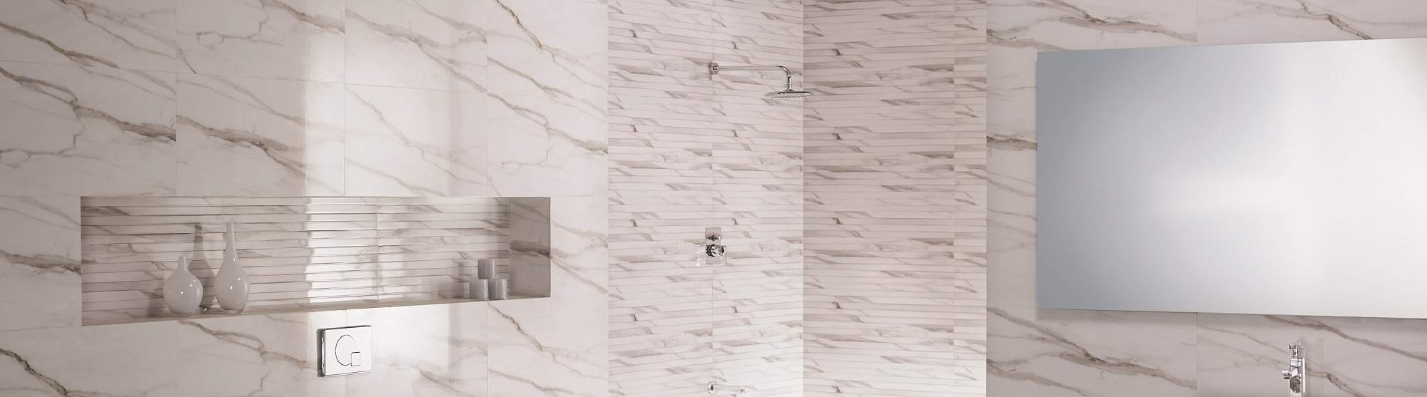 Awesome Bathroom Tiles In Hyderabad India  Joy Studio Design Gallery  Best