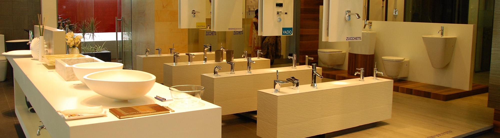 Bathroom Designs Hyderabad bathroom designs showroom at jubilee hills, hyderabad