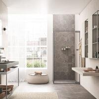 bathroom-accessories-02