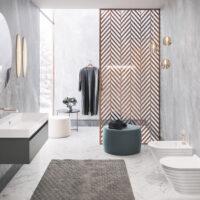 bathroom-furniture-03