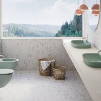 bathroom-furniture-04