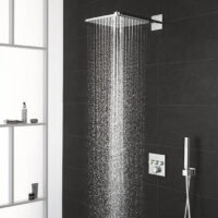 faucets-02