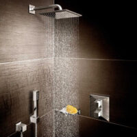shower-systems-02