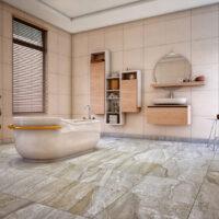 bathroom-tiles-01