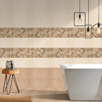 bathroom-tiles-02