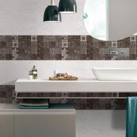 bathroom-tiles-03