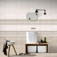 bathroom-tiles-04