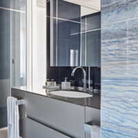bathroom-accessories-g1