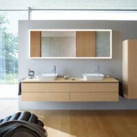bathroom-accessories-g2