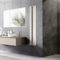 bathroom-accessories-g3