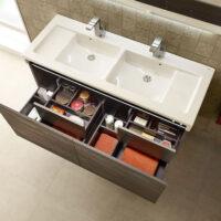 bathroom-accessories-g4