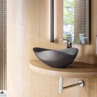 bathroom-accessories-g5