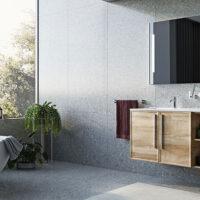 bathroom-accessories-g6