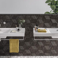 bathroom-accessories-g8