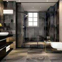 bathroom-tilesg1