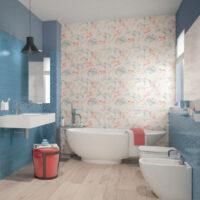 bathroom-tilesg2