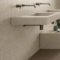 bathroom-tilesg3