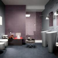 bathroom-tilesg4