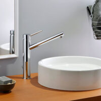 faucets-g3