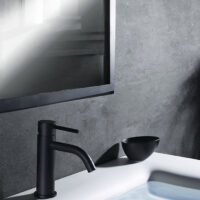 faucets-g4