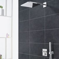 grohe-g10