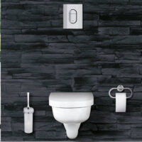 grohe-g11