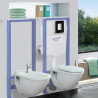 grohe-g12