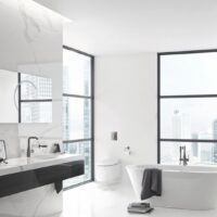 grohe-g5