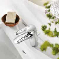 grohe-g7