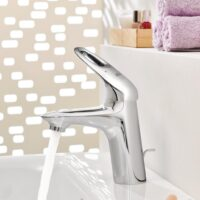 grohe-g8