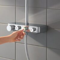 grohe-g9