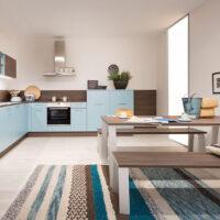 nolte-kitchens-g2