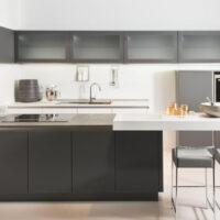 nolte-kitchens-g3