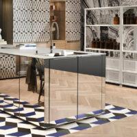 nolte-kitchens-g4