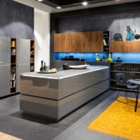 nolte-kitchens-g5