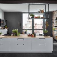nolte-kitchens-g6