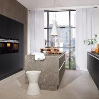 nolte-kitchens-g7
