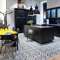 nolte-kitchens-g8